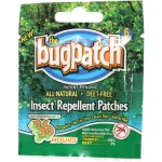 Bug Patch (6 Count)