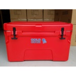 25L Cold Cock Bantam Heavy Duty Cooler in Pink