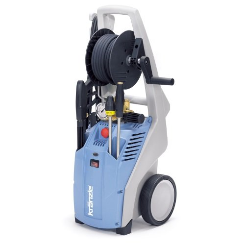 Dirt Killer Kranzle 2020T Cold Water Electric Pressure Washer