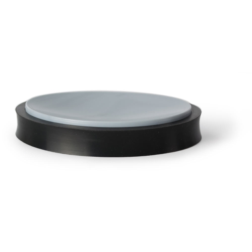 Non-scratch Spoon Rest