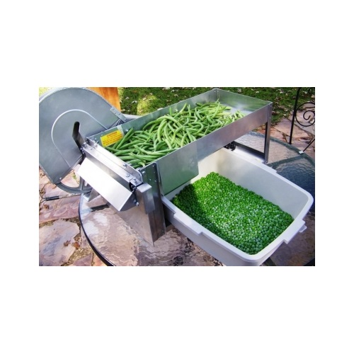 Taylor Pea and Bean Sheller (Model 675)