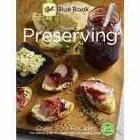 Ball Blue Book-- 37th Edition