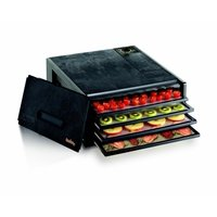 Excalibur 4 Tray Dehydrator (Model 2400)