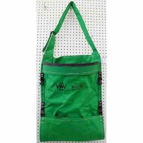 Picking Bag