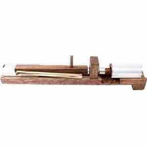 288 (pallet) Inertia Nutcrackers- Wholesale Pricing