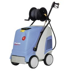Dirt Killer Kranzle Therm C13/180TST Steel Hot Water Electric Pressure Washer