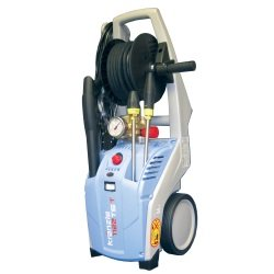 Dirt Killer Kranzle 1122TST Electric Pressure Washer