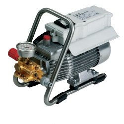 Dirt Killer K1622 Cold Water Electric Pressure Washer