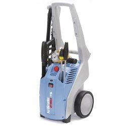 Dirt Killer Kranzle 2020NG Cold Water Electric Pressure Washer