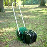 "Bag-A-Nut 8"" Mini Bag-A-Nut Harvesters"