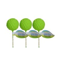 LolliPoPs 3 Packs