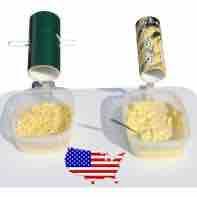 EZ Creamer Corn Creamer/Corn Cutter