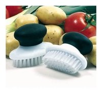 Norpro Grip-EZ Scrub Brush