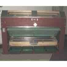 TaMaCo 515 Pea and Bean Huller