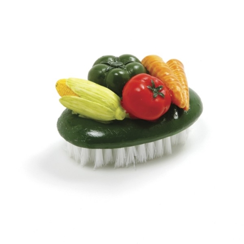 Norpro Vegetable Brush